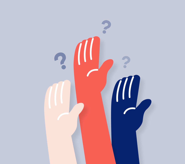 Xolo-questions